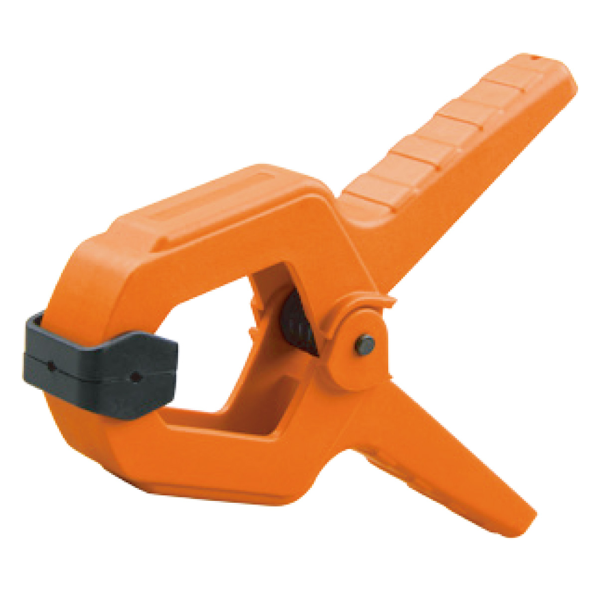 VALUE SPRING CLAMP