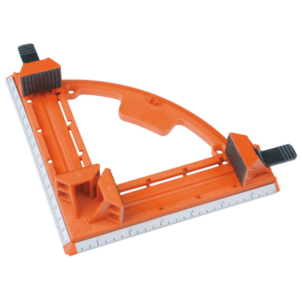 PLASTIC ANGLE CLAMP