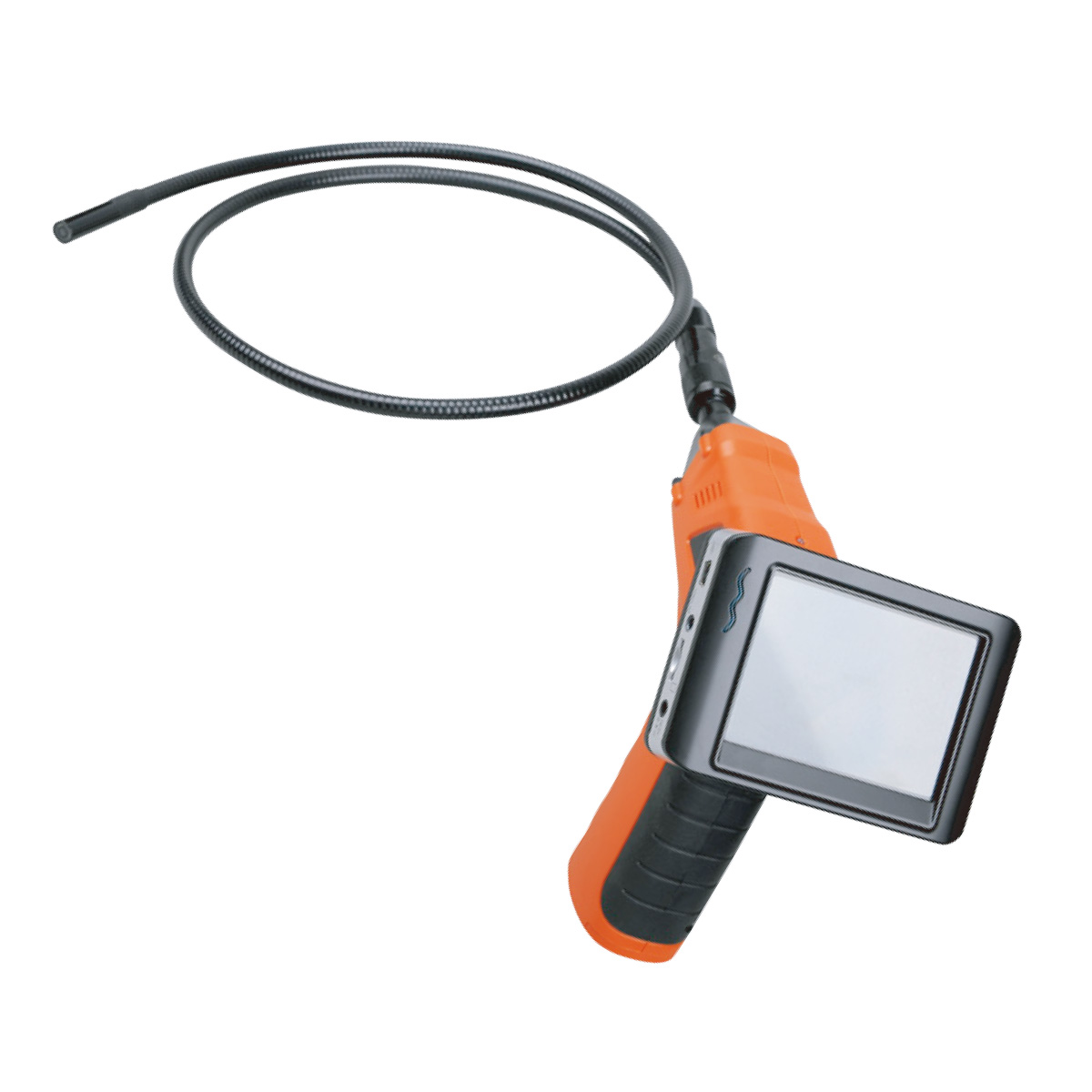 WIRELESS INSPECTION 8261 RECORDING CAMERA (2.4GHZ)